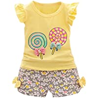 64b352843eee BaZhaHei   Amazon.co.uk  Ba Zha Children s Clothes