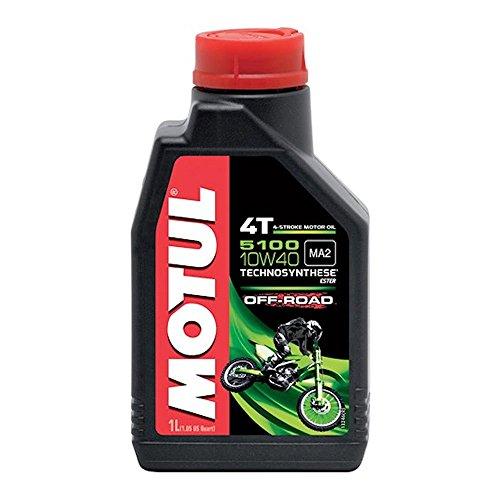 motul-5100-off-road-trial-enduro-motorbike-oil-10w40-4t-4-stroke-off-road-motorcycle-oil-1-litre-bot
