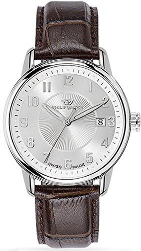 PHILIP WATCH KENT relojes hombre R8251178010