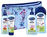 Bübchen Baby Care Starter Set, 1er Pack (1 x 575...