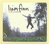 Songtexte von Liam Finn - I'll Be Lightning