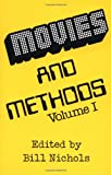 ISBN 9780520031517