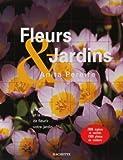 Image de Fleurs de jardins