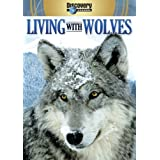 Living with Wolves/Wolves at Our Door by Liev Schreiber