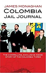 Colombia Jail Journal