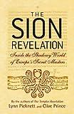 The Sion Revelation by Lynn Picknett (2006-02-02)