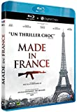 Made in France [Blu-ray + Copie digitale]