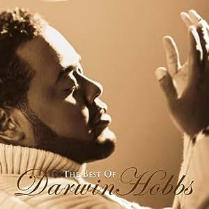 Best of Darwin Hobbs