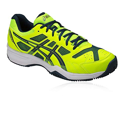 Asics Chaussures Gel-Padel Exclusive 4 SG