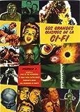 Los Grandes Clasicos De La Ci-Fi /Vol.2