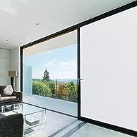 suchergebnis auf f r folien f r glast ren fensterbilder aufkleber k che. Black Bedroom Furniture Sets. Home Design Ideas
