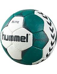 Hummel Unisex Smu Elite Hb Handball