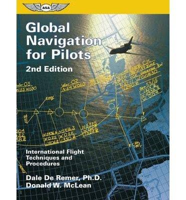 global-navigation-for-pilots