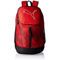 Puma Echo Backpack Rucksack