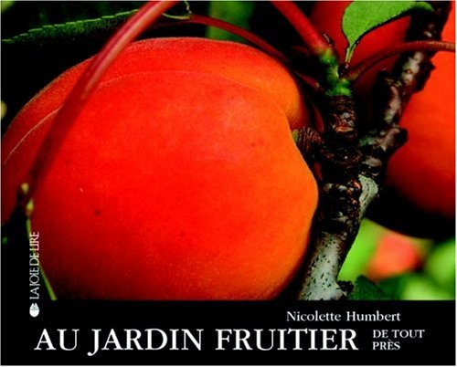 "<a href=""/node/77256"">Au jardin fruitier</a>"