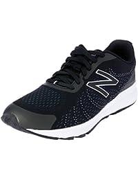 New Balance Unisex Kids' Kjrus Running Shoes
