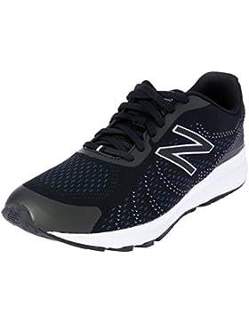 New Balance KJRUS, Zapatillas de Running Infantil