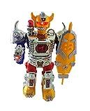 SahiBUY Beat Magnum Robot toy (Multi Col...