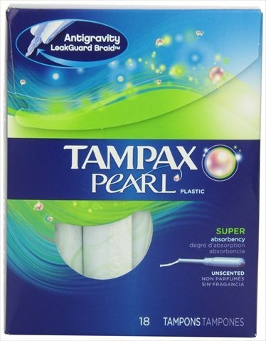 tampax-pearl-plastic-super-absorbency-unscented-tampons-18-count-by-tampax