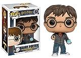 Funko 10988 - Harry Potter, Pop Vinyl Figure 32 Harry Potter Prophecy - FunKo - amazon.it