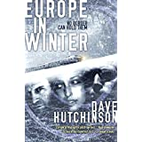 Europe in Winter (The Fractured Europe Sequence Book 3) (English Edition)