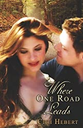 Where One Road Leads