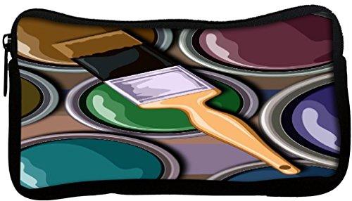 snoogg-olio-pittore-2452-poly-tela-student-pen-pencil-case-portamonete-utility-pouch-cosmetici