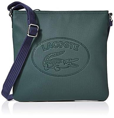 Lacoste - Piel Access BÁSICO Mujer - NF2420WM de LACOSTE