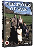 The Spoils of War - Series 2 [DVD]