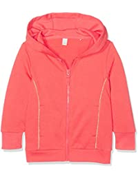 ESPRIT KIDS Feodor, Sweat-Shirt Fille
