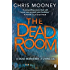 The Dead Room (Darby McCormick Book 3)