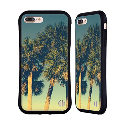 official-olivia-joy-stclaire-tropical-palm-trees-nature-hybrid-case-for-apple-iphone-7-plus