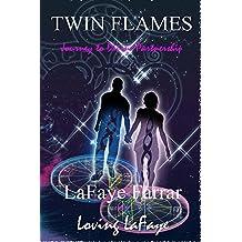 Twin Flames (English Edition)