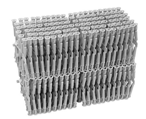 uso-general-de-carton-yeso-tapones-paquete-504