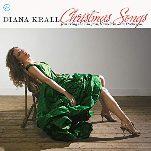 Jingle Bells -
