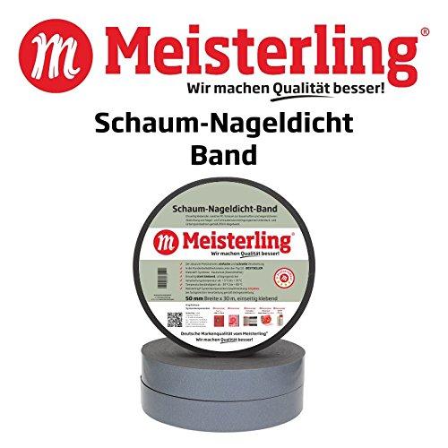 meister-ling-schiuma-nastro-di-tenuta-per-smalto-antiscivolo-morbida-schiuma-pe-isolante-per-unghie-