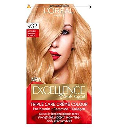 loreal-excellence-blonde-legende-932-naturliches-medium-blonde-packung-mit-6