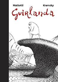 Guirlanda par Lorenzo Mattotti
