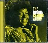 The Gloria Gaynor album | Gaynor, Gloria
