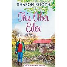 This Other Eden (Skimmerdale Book 1)