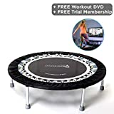 Mini-Trampolin Rebounder