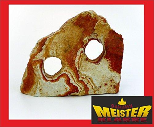 Regenbogenstein Kristall Rock