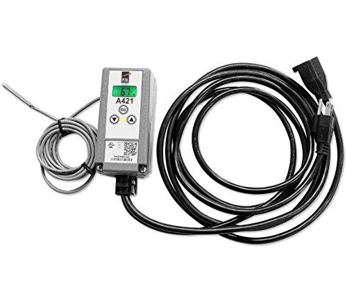 johnson-controls-a421abg-02c-digital-thermostat-control-unit-by-beverage-factory