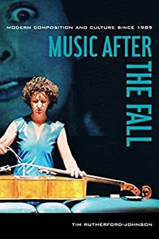 Descargar Libro Origen Music after the Fall: Modern Composition and Culture since 1989 It Epub