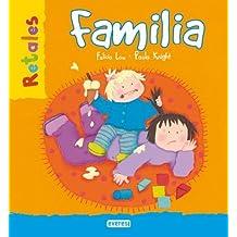 Familia (Retales)