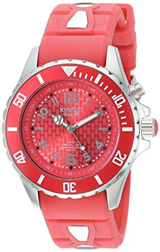 Reloj - KYBOE - Para - KY.40-036.15