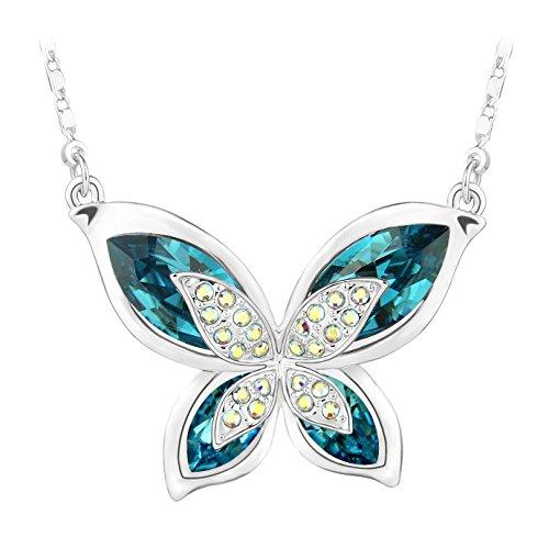 le-premium-collier-pendentif-en-forme-de-papillon-en-forme-de-coeur-de-swarovski-indicolite-bleu