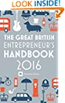 The Great British Entrepreneur's Hand...