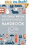 The Great British Entrepreneur's Hand...