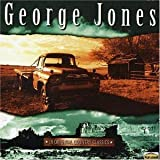 All American Country [Australian Import] by George Jones (2004-02-24)